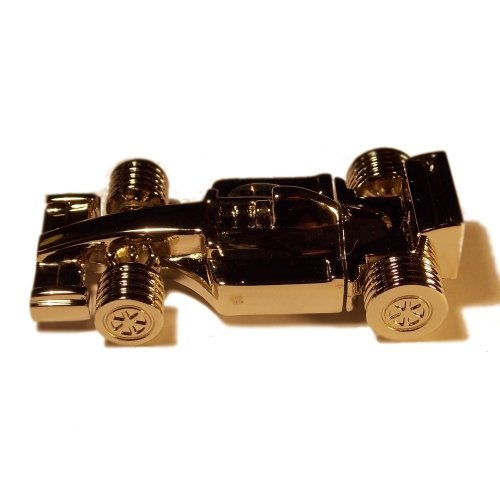Rennwagen USB Stick Auto 8 GB