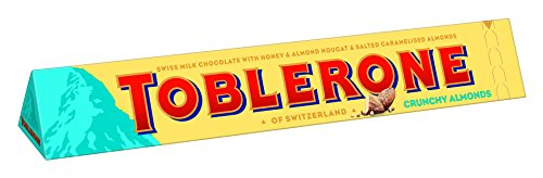 toblerone-crunchy-almonds-10er-pack-10-x-100-g