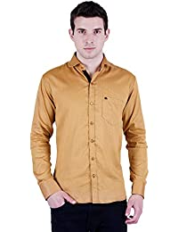 b0643165650 The Standard Men s Shirts Online  Buy The Standard Men s Shirts at ...