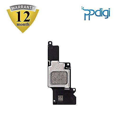 PPdigi Lautsprecher für iPhone 6 Plus Speaker Buzzer Ringer Ersatzteil (iPhone 6 Plus, Lautsprecher)