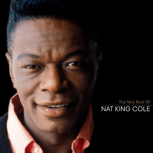 the-very-best-of-nat-king-cole