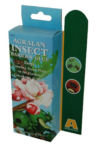 agralan-m69-insect-barrier-glue