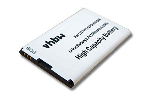 vhbw-bateria-1500mah-para-smartphone-telefono-movil-cricket-groove-x501-telstra-a6-ac30-d800-d810-vf