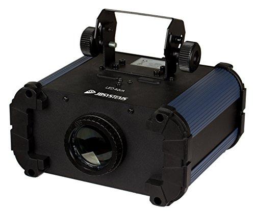 JB Systems LED Aqua  25W LED Wassereffekt -
