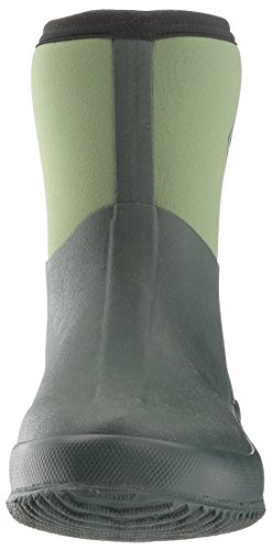 The Muck Boot Company Scrub Green, Great for gardening all year around Garden Green