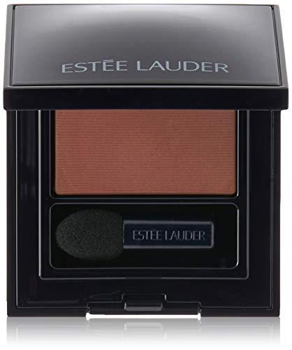 Estee lauder pure color envy shadow chocolate bliss