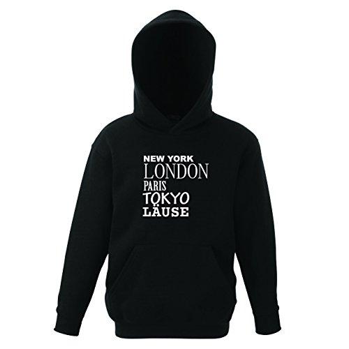 jollify-lause-kinder-pullover-pulli-hoodie-design-new-york-london-paris-tokyo-grosse-164-14-15-jahre