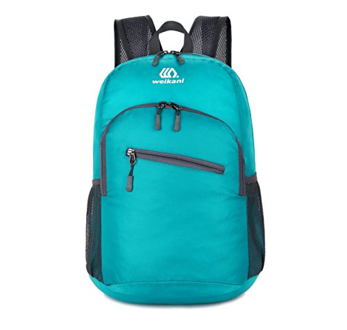 packable-daypack18l-lightweight-foldable-backpack-bag-for-men-and-women-outdoor-sport-camping-hiking