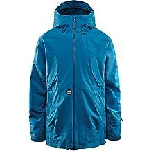 ThirtyTwo Giacca TM Jacket Freeride Freestyle Snowboard Blue AI18