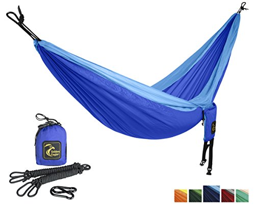 launch-price-single-camping-hammock-set-lightweight-parachute-portable-hammocks-for-hiking-travel-ba