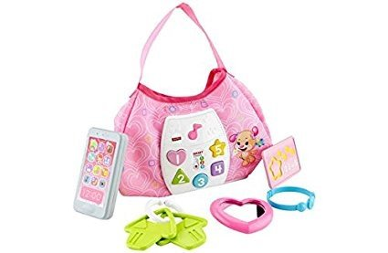 fisher-price-laugh-learn-sis-smart-stages-purse