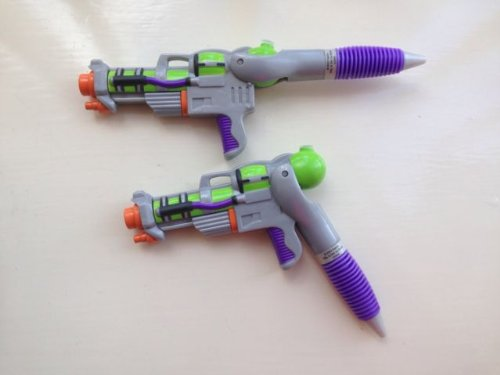 1x-novelty-2-in-1-kids-pen-super-soaker-mini-water-pistol-gun-pen-great-gift