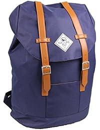 0a5c59ff51e8f Suchergebnis auf Amazon.de für  Tchibo  Koffer