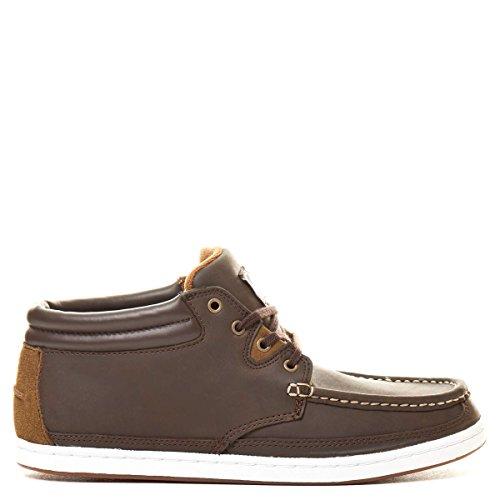 dvs-shoes-hunt-sneaker-uomo-marrone-braun-brown-nubuck-200-39