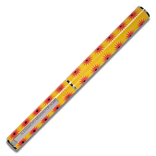 ACME Studios Inc Sole Roller Ball Pen (P3AM03RLE) by ACME Studios Inc -