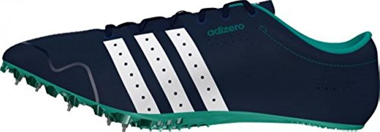 Adidas Adizero Prime Laufen Spitzen   SS16