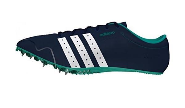 detailed look e0860 0c00f adidas Adizero Prime Laufen Spitzen - SS16 Amazon.de Schuhe  Handtaschen