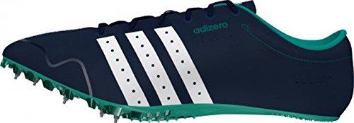 Adidas Adizero Prime Laufen Spitzen - SS16 Blau