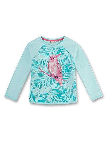 sanetta-madchen-sweatshirt-124451-turkis-fresh-minty-50212-140