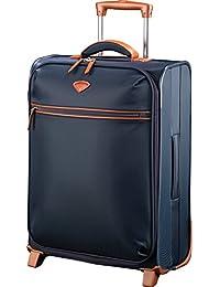 Jump equipaje Nice con ruedas Maletas Bolsas de viaje