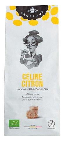 biscuits-celine-citron-sans-gluten-125g