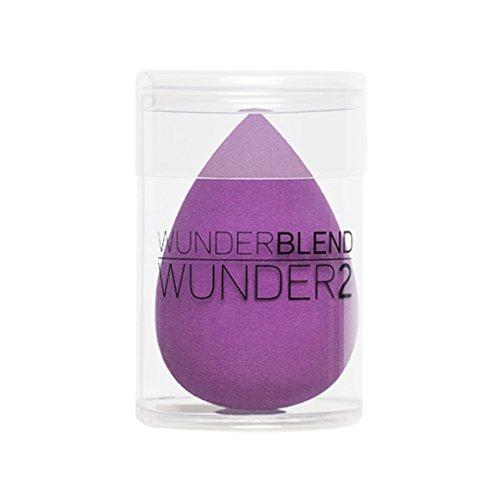 WUNDER2 Wunderblend Esponja Complexión Profesional