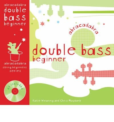 abracadabra-double-bass-beginner-pupils-book-cd-abracadabra-strings-beginners-mixed-media-product-co