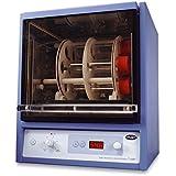 STUART 491096 Soporte rotatorio para botellas 2 unidades, 75 mm de diámetro