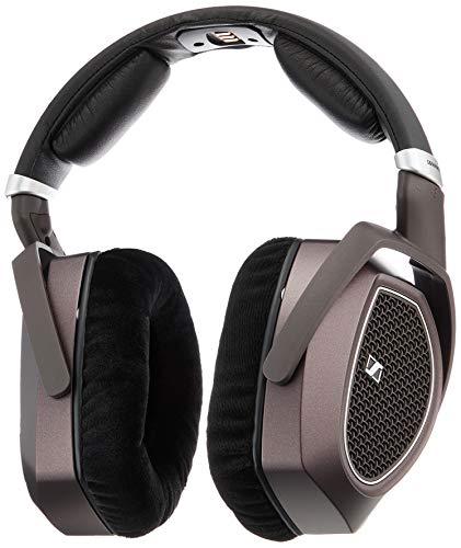 Sennheiser RS 185 Kopfhörer 3 Ear-gels
