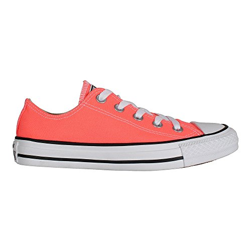 Converse CTAS Ox, Sneakers Homme