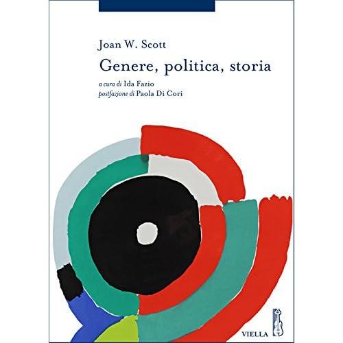 Genere, Politica, Storia
