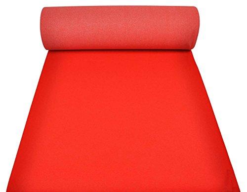 tappeto-passatoia-2x5-metri-rosso-ignifugo-natale-matrimonio-chiese-red-carpet