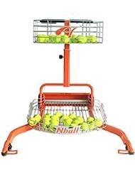 Playmate tenis ballpicker
