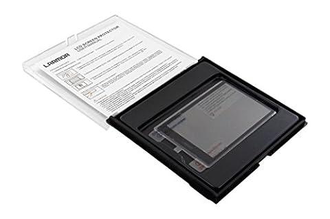 GGS IV autocollant film de protection d'écran LCD en verre