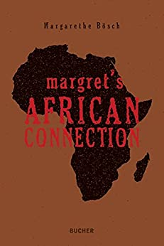 Margret´s African Connection