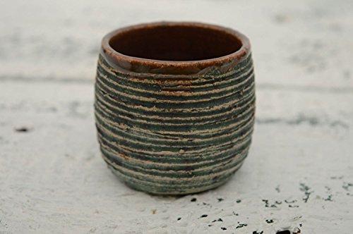 verre-a-shot-en-ceramique-8-cl-fait-main