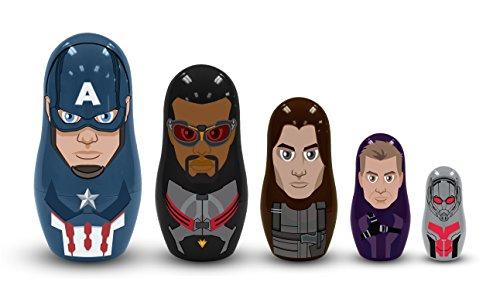 marvel-captain-america-civil-war-nesting-dolls-team-captain-america-set
