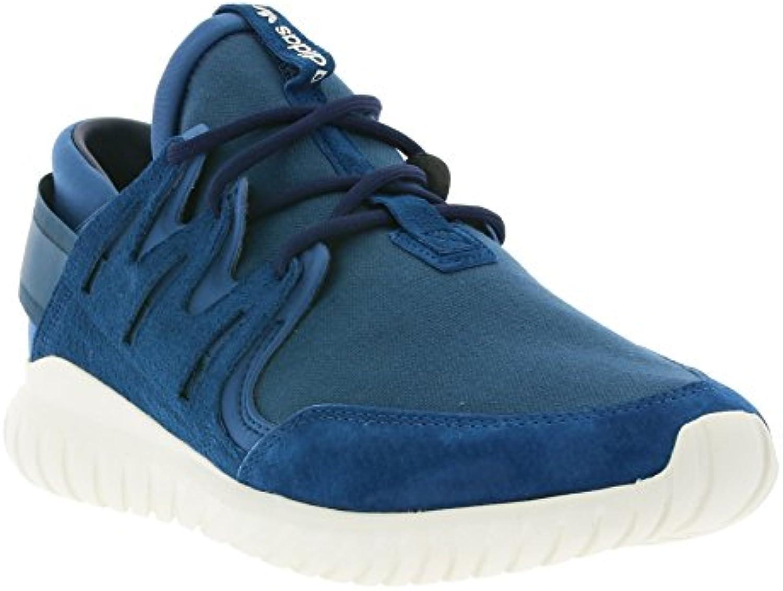 adidas Tubular Nova Herren Sneaker - 2018 Letztes Modell  Mode Schuhe Billig Online-Verkauf