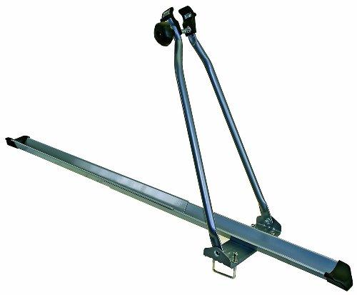 Messingschlager Roof BikeC - Portabicicletas para el techo