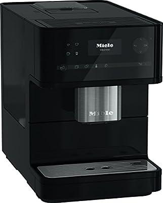 Miele CM6150 Bean-to-Cup Coffee Machine, 1.5 W