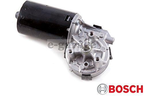 genuine-ford-focus-mk1-1998-2004-front-wiper-motor-bosch