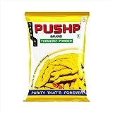 Pushp Turmeric Powder 1Kg
