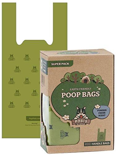 pogis-poop-bags-300-bolsas-para-excremento-de-perro-con-manijas-de-amarre-facil-biodegradables-perfu