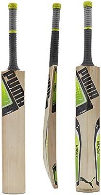 Puma evoPOWER 3SH bate de críquet