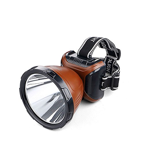 recharge-led-lumiere-de-nuit-impermeable-a-haute-brillance-lampe-de-poche-a-lexterieur-accueil