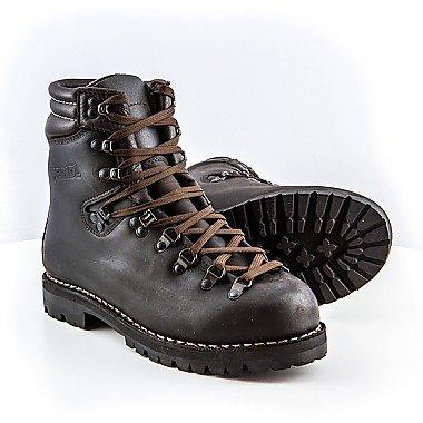 hot new products excellent quality best loved ✓ Bergstiefel Meindl Vergleich - Schuhe für Jede ...