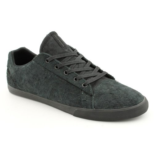 SUPRA Assault Black Nero