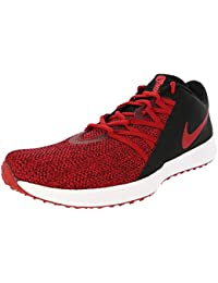 Nike Men's Varsity Compete Trainer Training Shoes