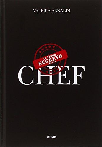 il-libro-segreto-degli-chef