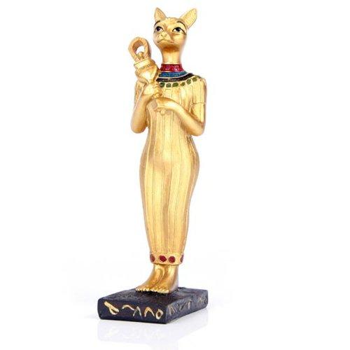 figurina-decorativa-oro-permanente-rafia-egiziano-antico-egitto-ornamento-regali-pds